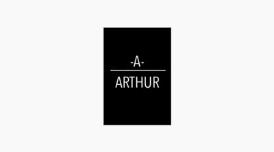 a-athur