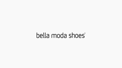 bella-modes