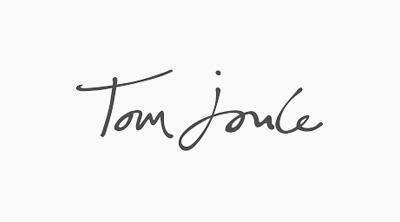 tom-joule